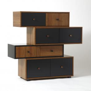 sculpt - interiers and furniture