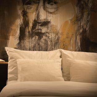 Hotel Neruda Praha 1